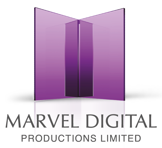 Marvel Digital Productions